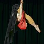 017_stultifera navis_©MaddalenaMigliore_Arianna, la danzatrice del vento