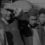 Paci Dalò Yew Shanghai