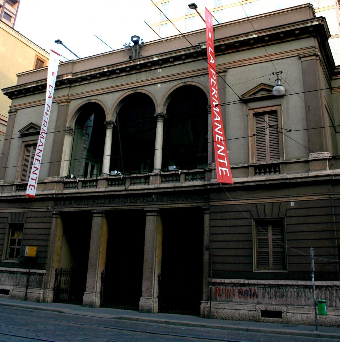 Palazzo_della_Permanente
