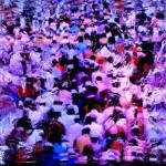 All'infuori di me #M5627-Fes, 2011 cm.110x229 ph.A.Pacanowski