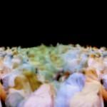 All'infuori di me #M7538-Fes, 2011 cm.110x200 ph.A.Pacanowski