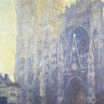 Claude_Monet_-_Rouen_Cathedral,_Facade_and_Tour_d'AlbaneI