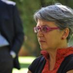 Viviana Gravano