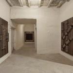 Kounellis 25-9-2013 Fondazione VOLUME! foto di Federico Ridolfi (5)