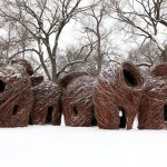 Massive-Stick-Sculptures-Resemble-Nest-patrickdougherty10