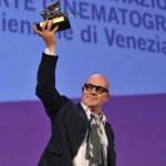 Venezia-2013-Leone-d-oro-all-italiano-Sacro-GRA-tutti-i-vincitori_h_partb