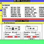 Windows-1-0-screenshot-microsoft-windows-32914031-640-350