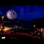 La cultura italiana a Monaco