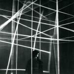 3--Gianni-Colombo_-spazio-elastico-graz-1967