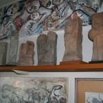 Casa museo Ugo Guidi10
