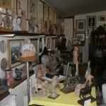 Casa museo Ugo Guidi6