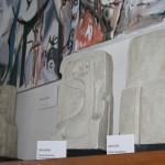 Casa museo Ugo Guidi9