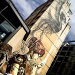 IMG_402050165 Public Murals