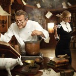 Massimo-Bottura,-Food-culture