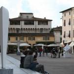 Velez al Duomo