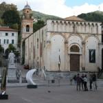 Velez al Duomo13