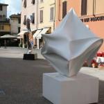 Velez al Duomo3