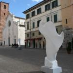 Velez al Duomo6