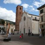 Velez al Duomo9