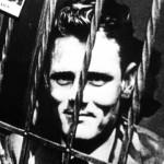 Chet Baker visto da Bruce Weber
