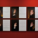 Danilo-Correale_The-visible-hand-The-future-in-Their-hands_fotografia1-1200x799