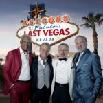 Last-Vegas-First-Look_rid