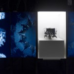 MAST Gallery macchine