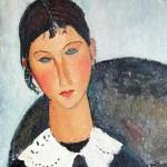 Modigliani-Soutine-e-gli-artisti-maledetti-Roma