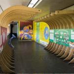 Pannelli_expo_metro