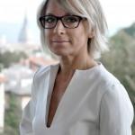 Sarah-Cosulich-Canatutto_Abiti-Iude_foto-Enrico-Fignani-4