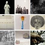 Schermata 2013-11-12 a 18.13.47
