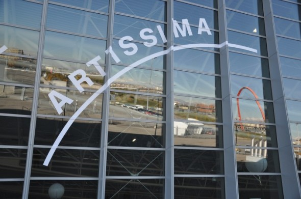 artissima-590x391