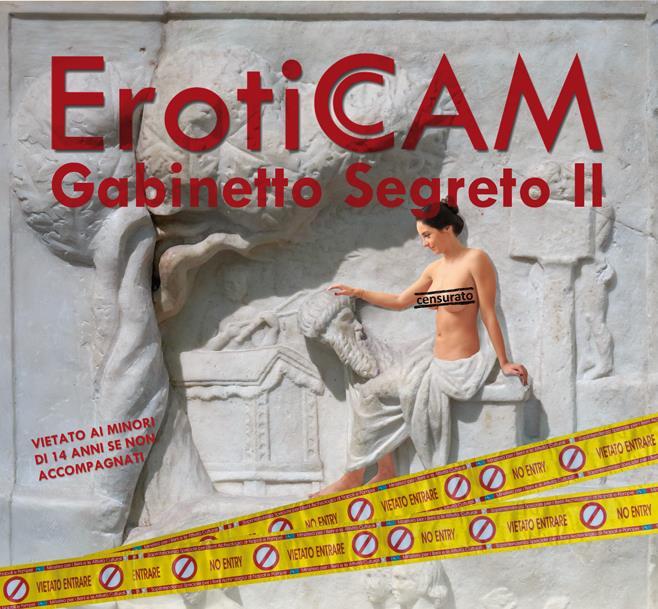 eroticam11