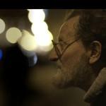 ho-fatto-una-barca-di-soldi-il-protagonista-fausto-delle-chiaie-in-una-scena-del-documentario-290268