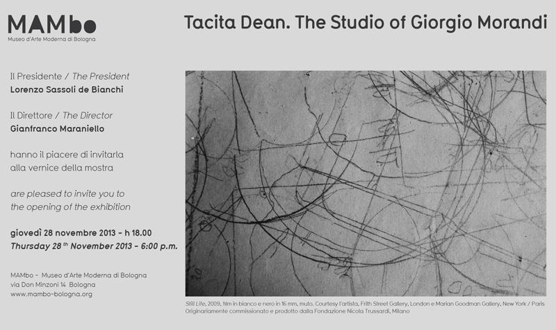 invito-tacita-dean-mailing-list_new_bassa