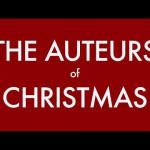 Il Natale visto da 10 registi