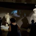 Mostre: Augusto e la sua epoca, 200 capolavori dal mondo