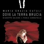 CV_MGC_Dove_la_terra_brucia