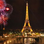 Capodanno-2013-a-Parigi