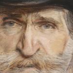 Giovanni_Boldini_-_Ritratto_di_Giuseppe_Verdi_Detail