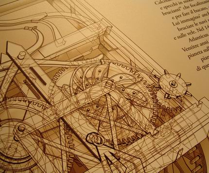 Leonardo-e-il-Codice-Atlantico