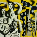 composition-with-the-three-figures-1932