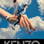 kenzo-fw13-campaign-flying-hand-single_web