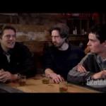 Whiplash vince il Sundance festival