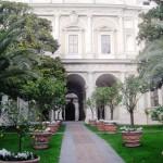 06_palazzo Farnese_DSCN1672