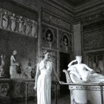 BELLISSIMA_ITALIAALTAMODA_ModelloGabriellaSport_fotoPasqualeDeAntonis1947