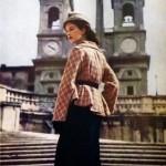 BELLISSIMA_ITALIAALTAMODA_Simonetta-visconti_foto-Lina-Tenca