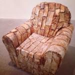 Chair-Apolinnaire-Jana-Sterbak
