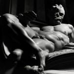 Michelangelo-Cappelle-Medicee-foto-Aurelio-Amendola