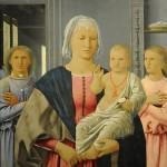 Piero-della-Francesca-Madonna-di-Senigallia-513x600